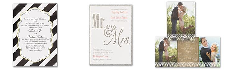 discount invitations save 30 to 35 on invitation for weddings